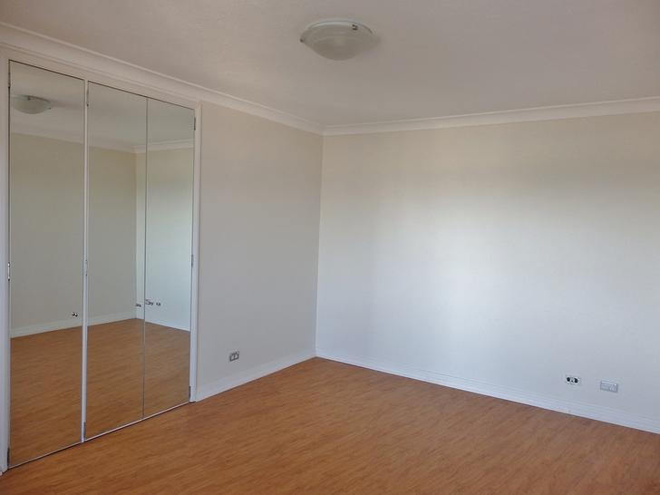 6B/13-17 Bellevue Road, Bellevue Hill 2023, NSW Apartment Photo