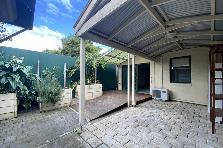 25A Hardwick Street, Coburg 3058, VIC House Photo