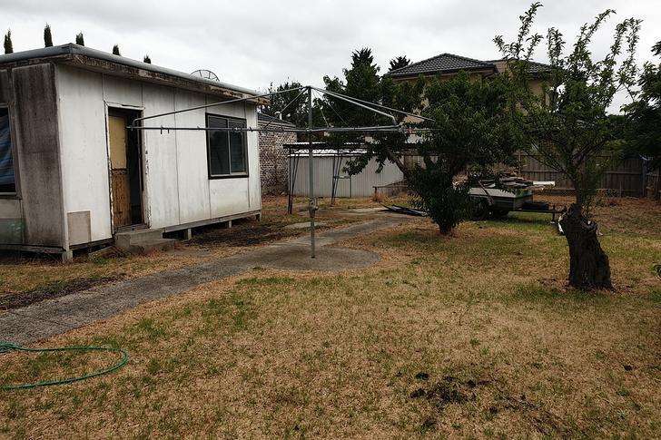 270 Camp Road, Broadmeadows 3047, VIC House Photo