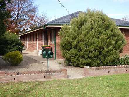 1/22 Margaret Street, Cootamundra 2590, NSW Unit Photo