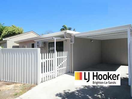 29A Tuffy Avenue, Sans Souci 2219, NSW House Photo