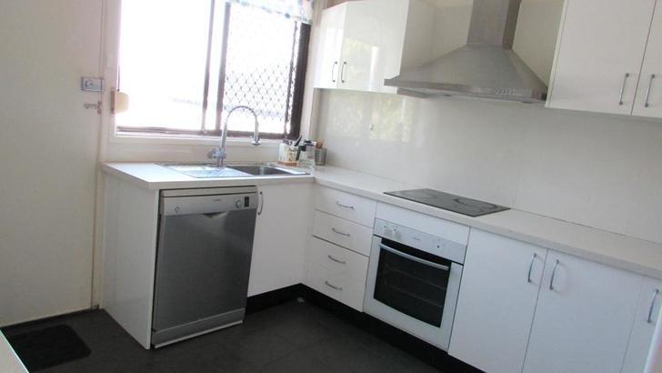 4/31-33 Millett Street, Hurstville 2220, NSW Villa Photo