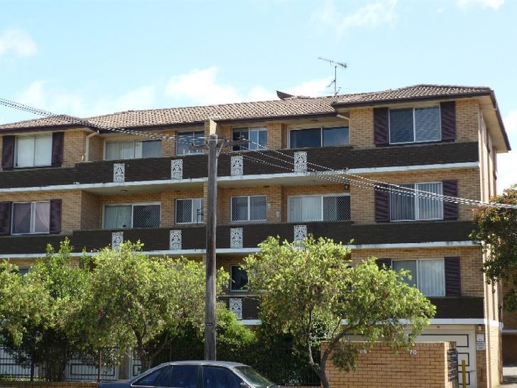 7/66-70 Maroubra Road, Maroubra 2035, NSW Unit Photo