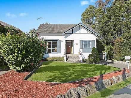 4 Vimiera Road, Eastwood 2122, NSW House Photo