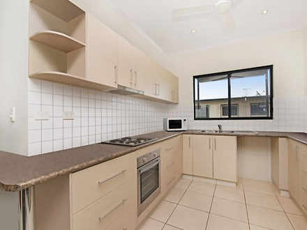 15/186 Forrest Parade, Rosebery 0832, NT Apartment Photo