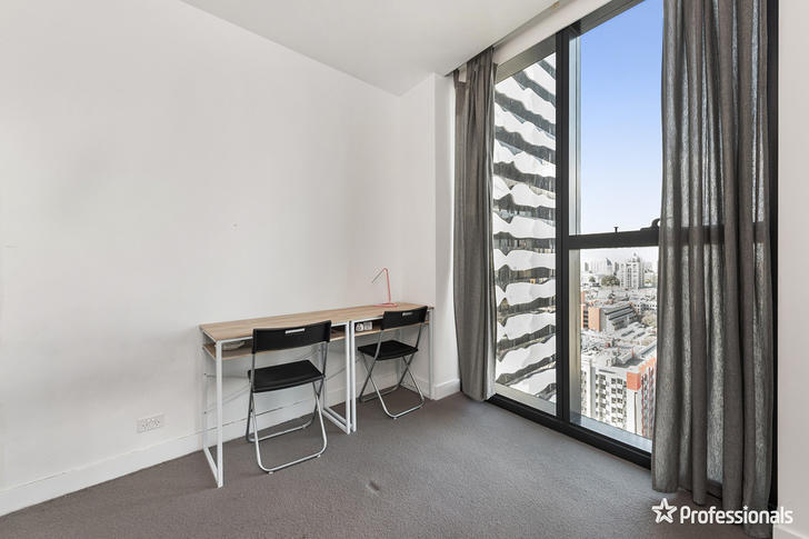 1816/160 Victoria Street, Carlton 3053, VIC Apartment Photo
