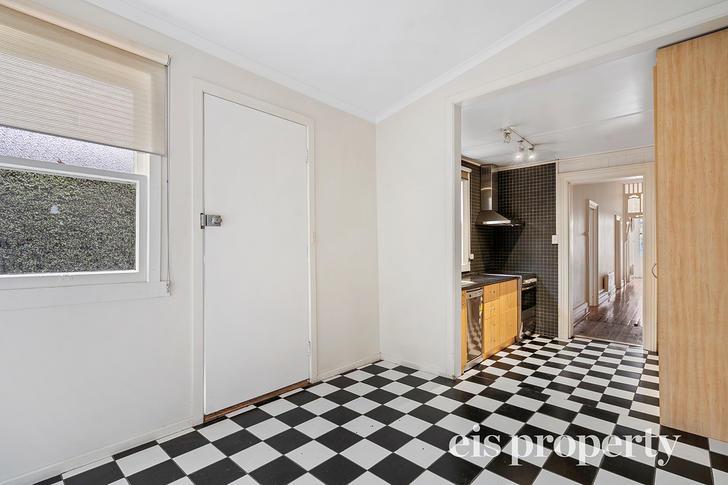 1/59 Goulburn Street, Hobart 7000, TAS House Photo