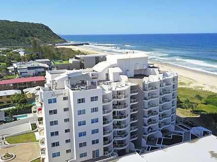 Palm Beach 4221, QLD Apartment Photo