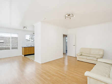 3/377 King Georges Road, Beverly Hills 2209, NSW Unit Photo