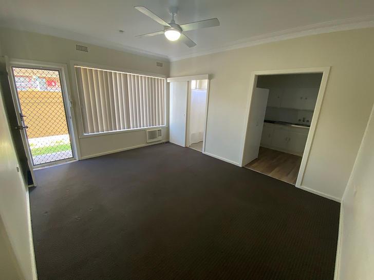 2/25 Nandewar Street, Narrabri 2390, NSW Unit Photo