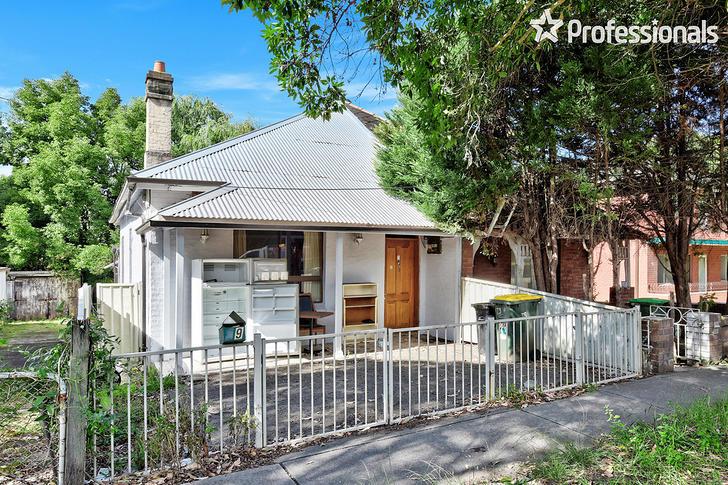 79 Station Road, Auburn 2144, NSW House Photo