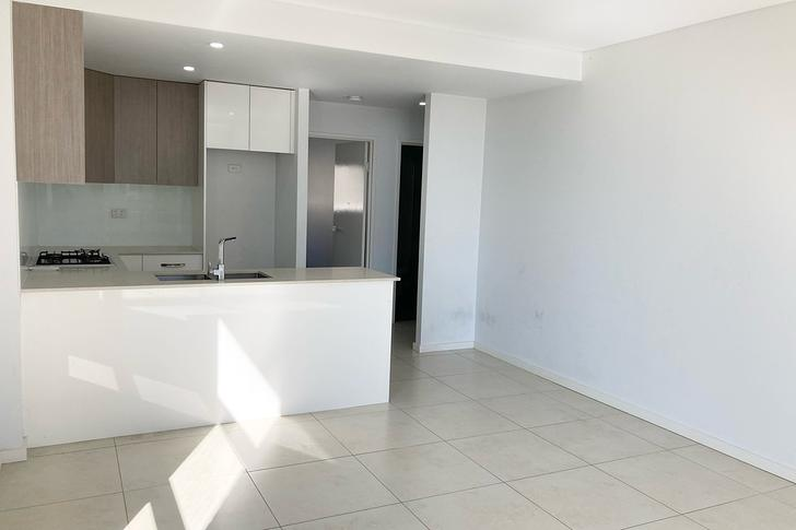 19/2-6 Bede Street, Strathfield South 2136, NSW Apartment Photo