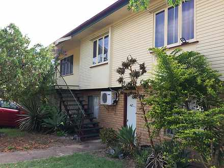 28 Mayes Avenue, Logan Central 4114, QLD House Photo