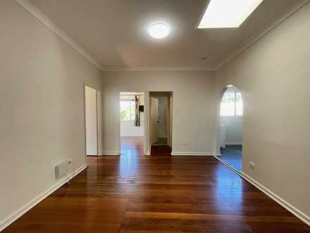 122 Lorna Street, Waratah West 2298, NSW House Photo
