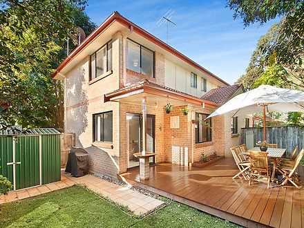 10/4-6 Conie Avenue, Baulkham Hills 2153, NSW Townhouse Photo