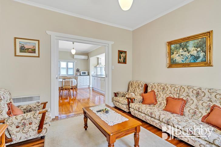 12 Tasma Street, East Launceston 7250, TAS House Photo