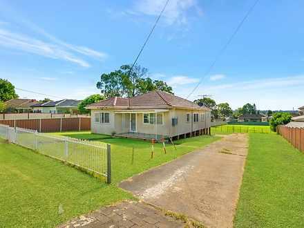 236 Brenan Street, Smithfield 2164, NSW House Photo