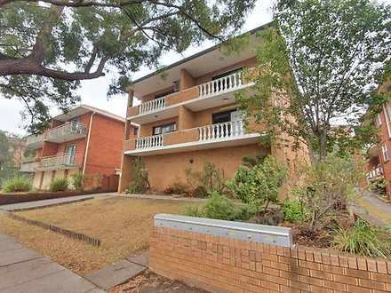 4/48 Illawarra Street, Allawah 2218, NSW Unit Photo