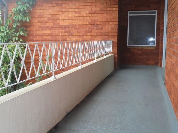 8/150 Queen Victoria Street, Bexley 2207, NSW Unit Photo