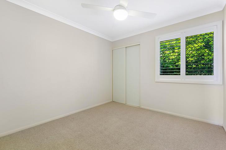 25/5 Meown Court, Cornubia 4130, QLD House Photo