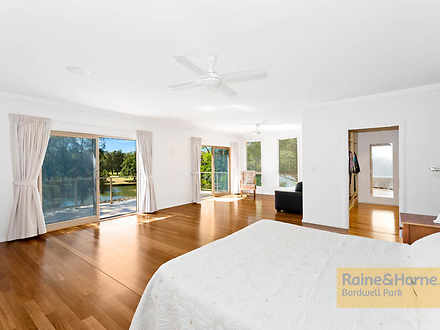 131B Riverview Road, Earlwood 2206, NSW House Photo