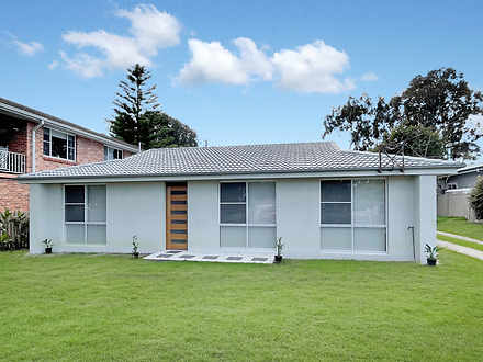 3 Second Avenue, Erowal Bay 2540, NSW House Photo