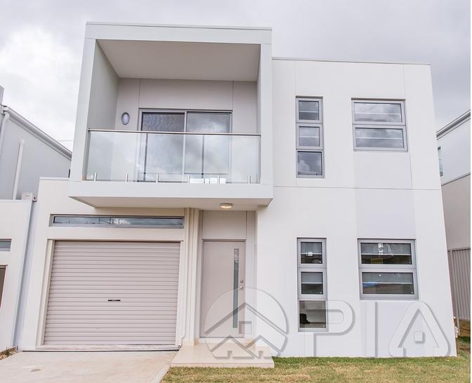 2 Culgoa Bend, Villawood 2163, NSW House Photo