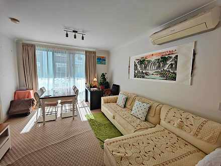 29/212-216 Mona Vale Road, St Ives 2075, NSW Apartment Photo
