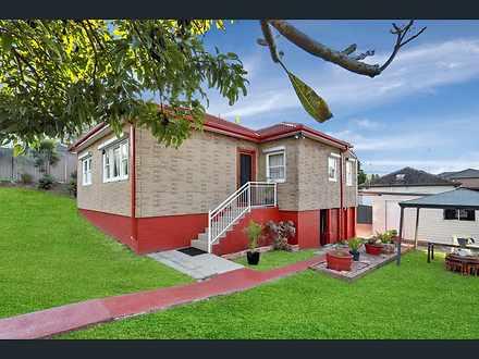 3 Burrabogee Road, Old Toongabbie 2146, NSW House Photo