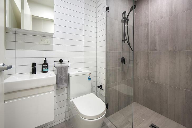 108/1562 Canterbury Road, Punchbowl 2196, NSW Apartment Photo