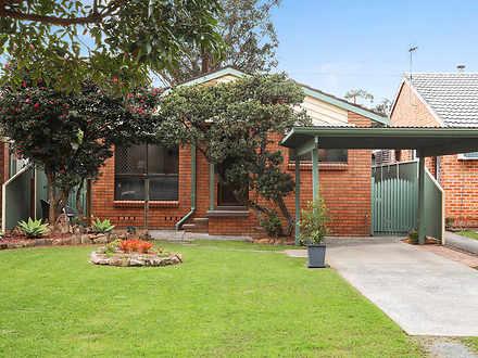 23 Kooreal Road, Kincumber 2251, NSW House Photo