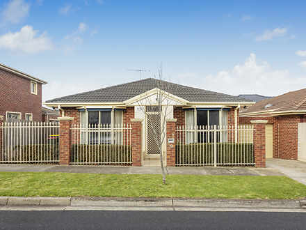 3/22 Clements Street, Bentleigh East 3165, VIC Townhouse Photo