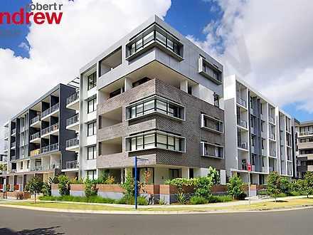 AG04/3 Sunbeam Street, Campsie 2194, NSW Apartment Photo