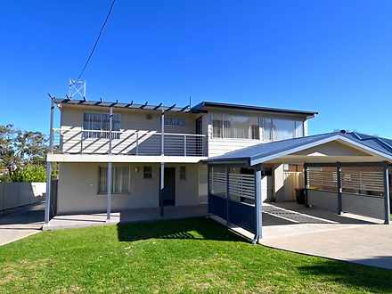Orient Point 2540, NSW House Photo