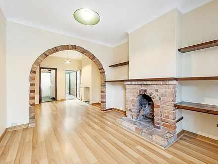 178 Denison Street, Newtown 2042, NSW House Photo