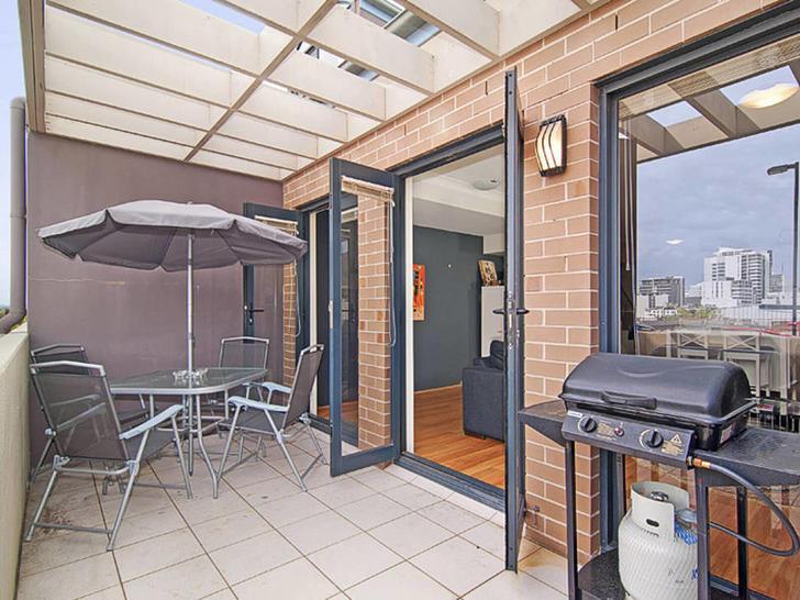 29/29 Holtermann Street, Crows Nest 2065, NSW Unit Photo