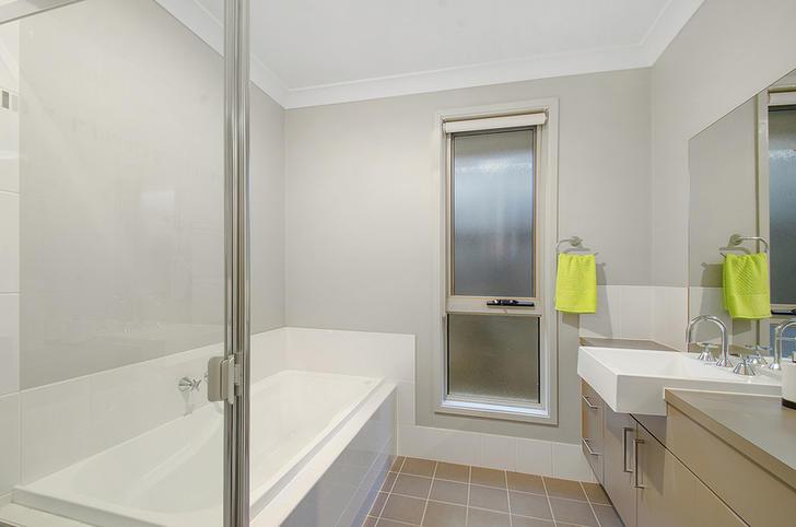 19 Glenheath Avenue, Kellyville Ridge 2155, NSW House Photo