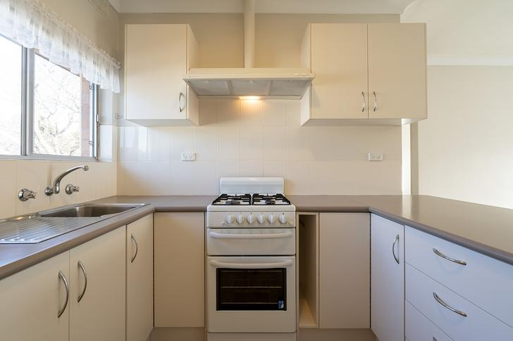 2/67 Balham Avenue, Kingswood 5062, SA House Photo