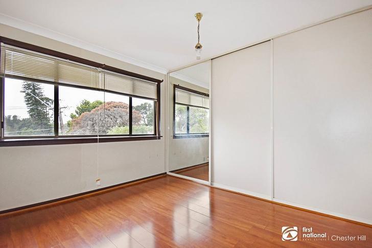 61A East Street, Lidcombe 2141, NSW Unit Photo