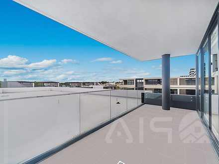 702/14 Hilly Street, Mortlake 2137, NSW Apartment Photo
