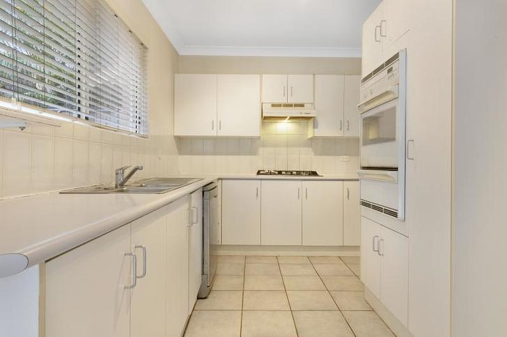4/32 Francis Street, Castle Hill 2154, NSW Townhouse Photo