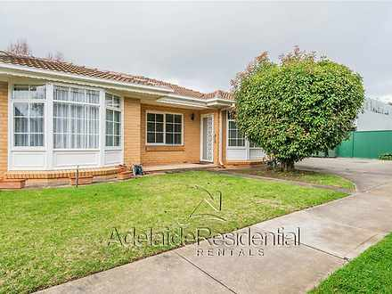 5/85 First Avenue, St Peters 5069, SA Apartment Photo