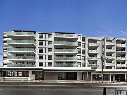 29/2-8 Burwood Road, Burwood Heights 2136, NSW Apartment Photo