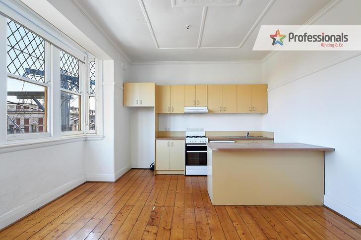 5/28 Grey Street, St Kilda 3182, VIC Apartment Photo