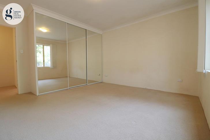 1/12-14 Gaza Road, West Ryde 2114, NSW Unit Photo