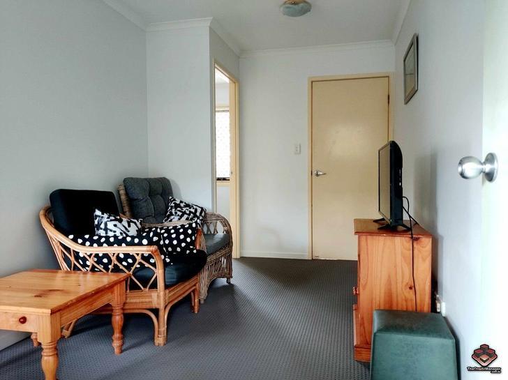 Morningside 4170, QLD Retirement Photo
