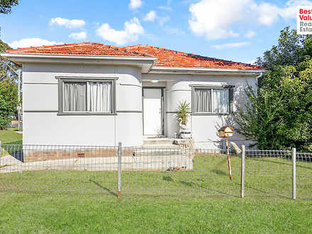30 Great Western Highway, Kingswood 2747, NSW House Photo