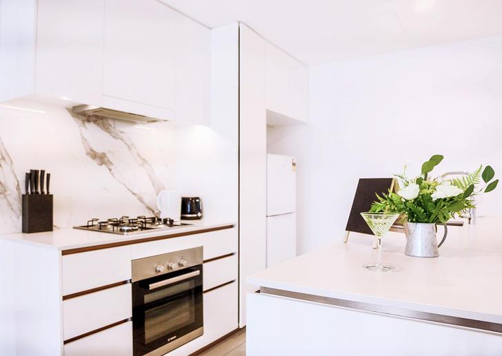 914/19 Hope Street, South Brisbane 4101, QLD Apartment Photo
