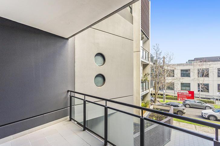 28/1 Domville Avenue, Hawthorn 3122, VIC Apartment Photo