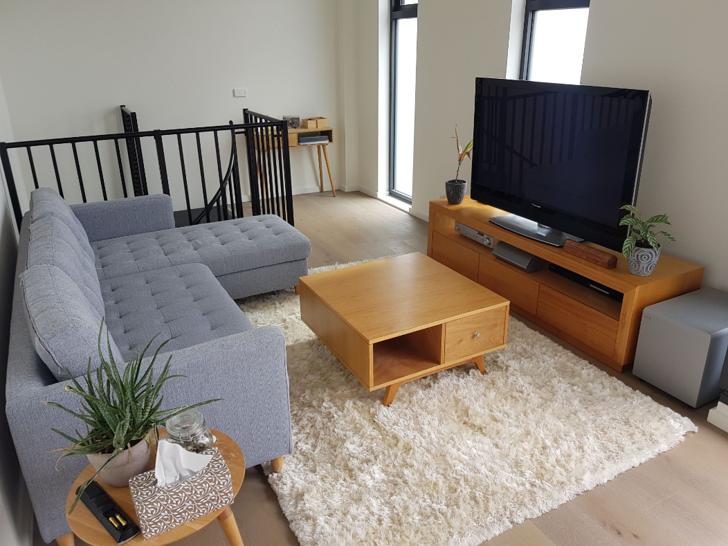 Brunswick 3056, VIC Apartment Photo